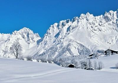 bauernhof_gintsberg_winter-2