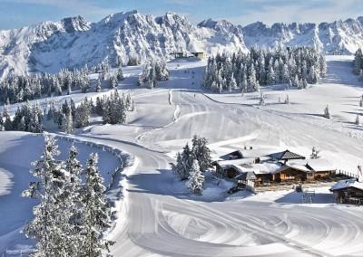 jochstubn-skigebiet_scheffau_chris-thomas-2