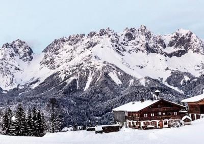 panorama-winter-wilder-kaiser-foto-von-felbert-reiter-39