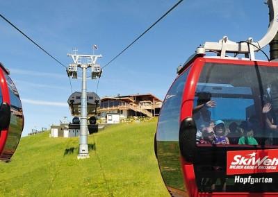 skiwelt_000740_gondelbahn-hopfgarten_bildarchiv-skiwelt