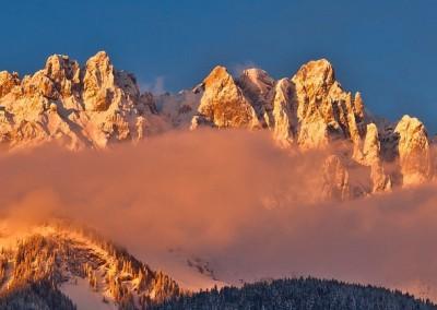 wilder_kaiser_winter_panorama_abendrot_abendsonne_sonnenuntergang-1