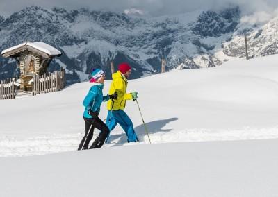 winterwandern_wilder-kaiser_foto-peter-von-felbert-(18)