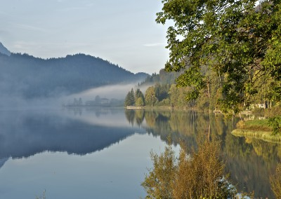 000571_Hintersteinersee-mit-Nebel_Chris-Thomas
