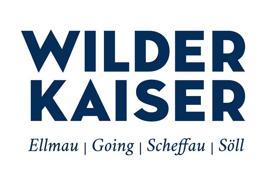Scheffau am Wilden Kaiser / Tirol
